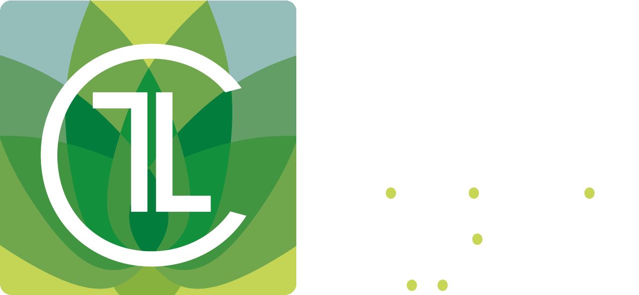 Asociación Nacional de Criadores de Toros de Lidia
